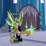 Aqlop's avatar