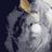 BittersweetComesBack's avatar