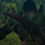 Pike-The-Ninja