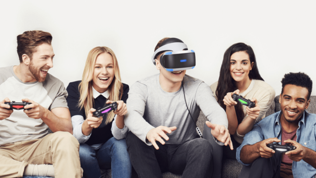 playstation-vr-launch-guide-featured-image