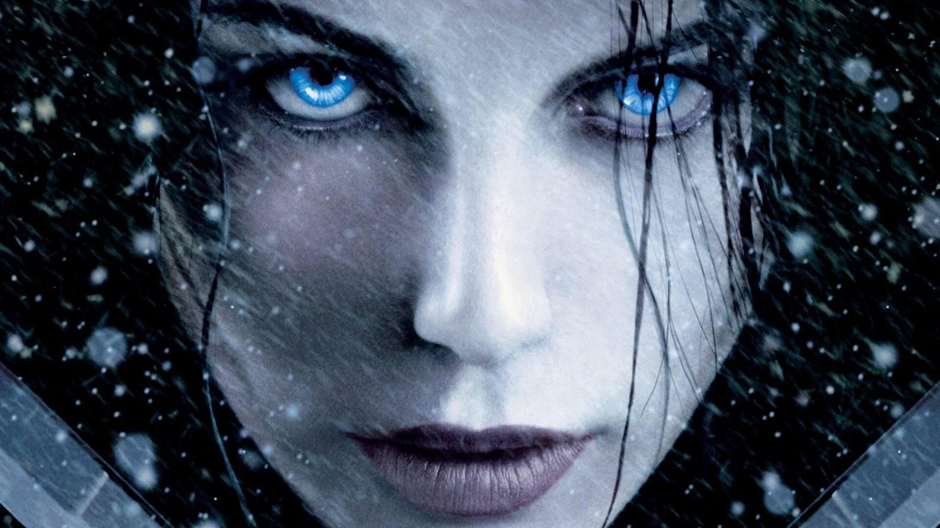 'Underworld: Blood Wars' Teaser Trailer