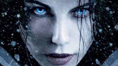 'Underworld: Blood Wars' Teaser Trailer