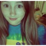 Hayley1679's avatar
