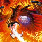 Atomizm's avatar