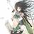 Corbin7668's avatar