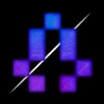 KirbAvion's avatar