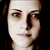 Bella.Cullen