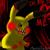 PokemonCPFreak