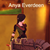 Anya Everdeen