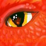 BoomBoomGamer's avatar