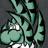 Supercoco142's avatar