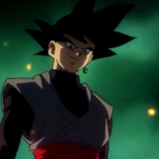 Felipe8's avatar