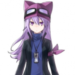 Roxasofmalice's avatar