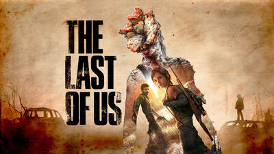 Are We Safe From the Real World Parasite that Inspired 'The Last Of Us'?