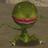 Greatrieck's avatar
