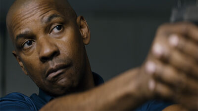 'Scarface' Director Wants Denzel Washington As the Iconic Gangster in Remake