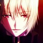 Hampnie-sama's avatar