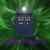 Gamecool 01