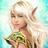 TheCyberbaby's avatar
