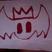 ParallelTraveler's avatar