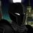 Graf Gaius's avatar