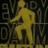 Hourlay.srun's avatar