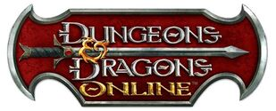 Dungeons & Dragons Online | Eberron Wiki | FANDOM powered by