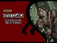 Eberron3 1280x960
