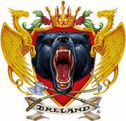 Breland
