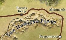 Howling Peaks-0