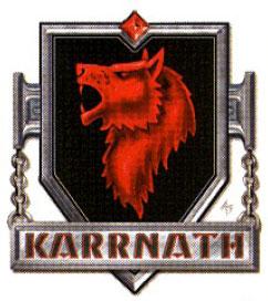 KarrnathCrest