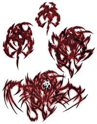 Aberrant Dragonmark