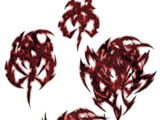 Dragonmarks