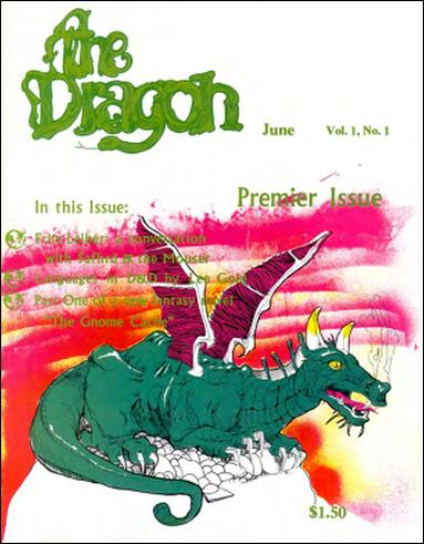 #355 pdf magazine dragon