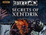 Secrets of Xen'drik