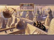 Cityoftowers1 1280