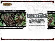 Eberron2 1280x960