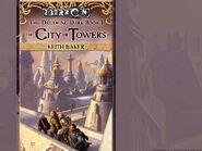 Cityoftowers3 1280