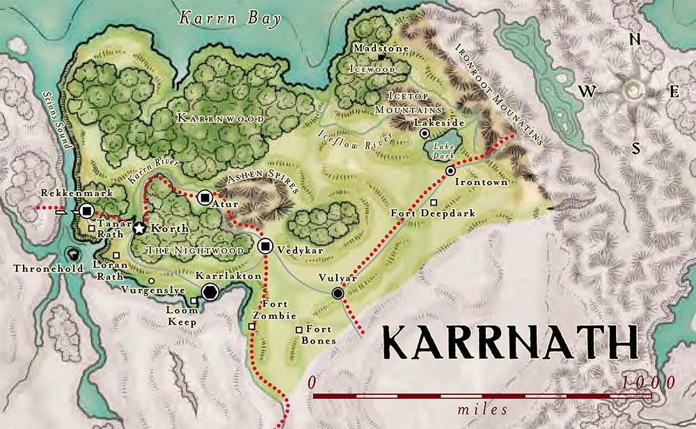 Datei:Karrnath.jpg