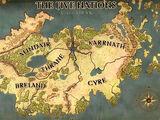 Kingdom of Galifar
