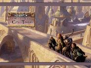 Cityoftowers2 1280