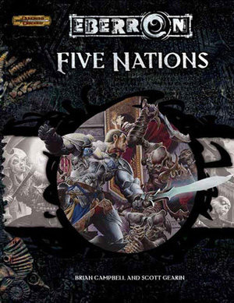 Fivenationscover