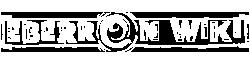 The Eberron Wiki