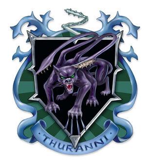 Thuranni1