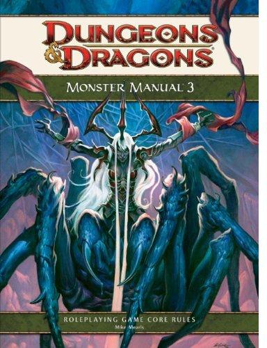 monster manual 3 eberron wiki fandom powered by wikia rh eberron wikia com 4e monster manual 3 pdf free d&d 4e monster manual 3