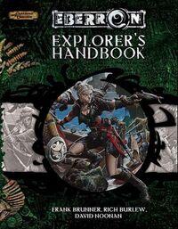 Explorershandbookcover