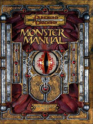 Monstermanualcover