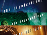 The Inquisitives