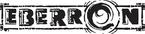 eberron.fandom.com