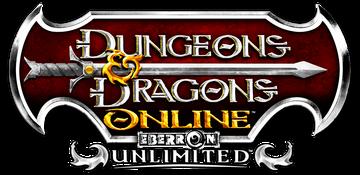 Dungeons & Dragons Online   Eberron Wiki   Fandom